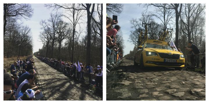 Paris-Roubaix-Arenberg-4