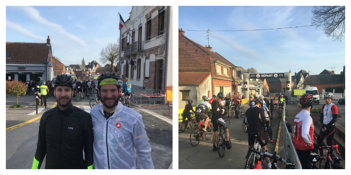 Paris-Roubaix-Busigny-2