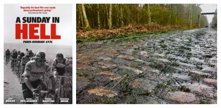 Paris-Roubaix-cobbled-sections-1