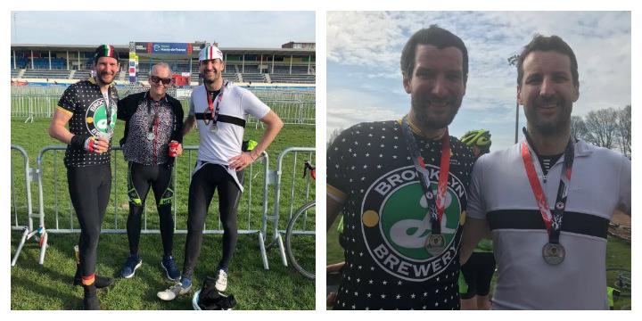 Paris-Roubaix-medals-1