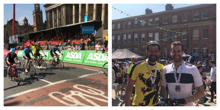 Tour-de-Yorkshire-finish-line