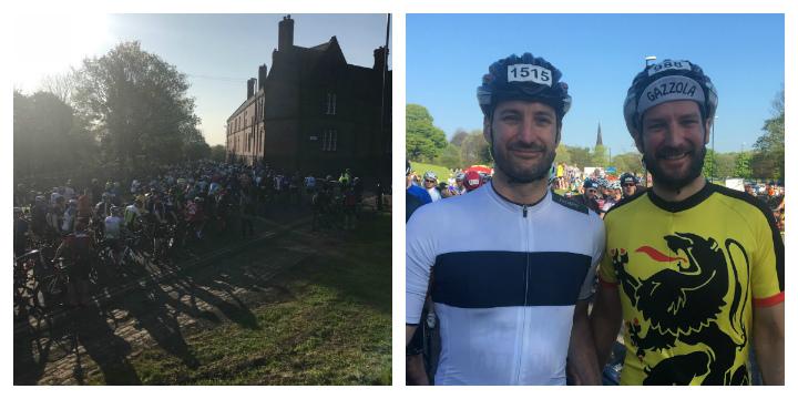 Tour-de-Yorkshire-start-line