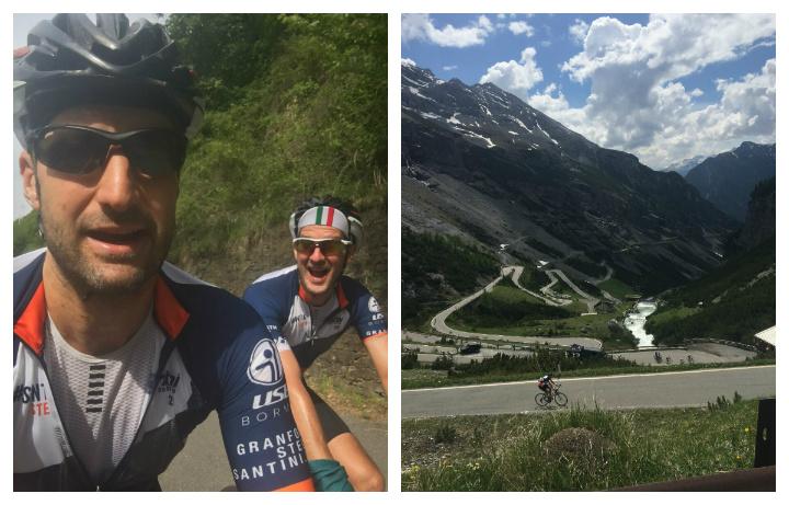 Granfondo-Stelvio-Santini-climbs
