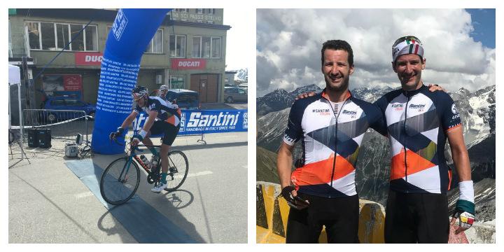 Granfondo-Stelvio-Santini-finish-line